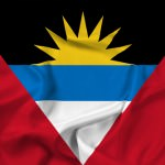 Citizenship of Antigua & Barbuda by Investment
