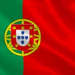 portugal investor immigration
