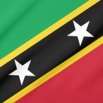 saint-kitts-nevis investor immigration