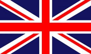 U.K. Targets Chinese Students for Tier 1 Investor Visa