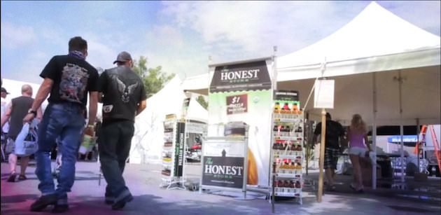 honest-tea-experiment