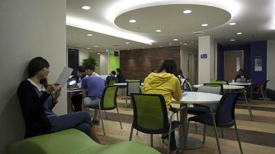 singapore-education-hub