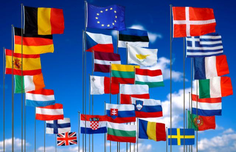 19 Countries Gain Visa-Free Access to the EU