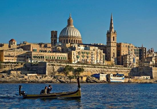 malta_ultra-wealthy-investors