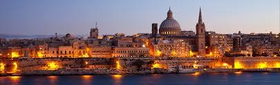 Overview of New Malta Residence Visa Program