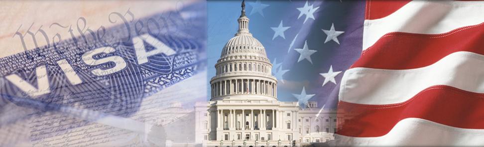 eb-5-visa-investmentimmigration