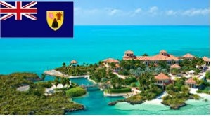 Turks & Caicos Islands Investor Residency Program