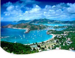 Antigua & Barbuda: Raises Cost of Citizenship