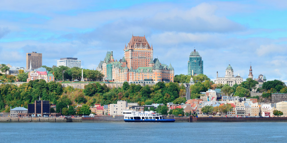 The federal government has taken fire for Quebec`s Immigrant Investor Program (QIIP) which offers residency to wealthy immigrants, mostly from China.