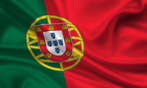 Portugal's Golden Visa Program