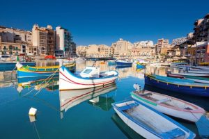 Investment in Malta`s CIP Passes €200m Mark