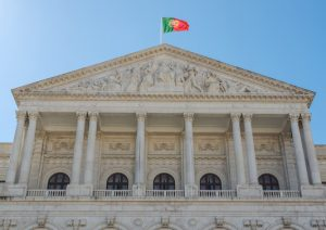 The Portugal government says it has attracted investment worth €2.4 billion since introducing its permanent residence-by-investment program in 2012