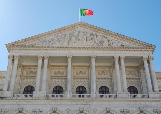 Portugal Golden Visa Investors Want Brighter Futures For Children