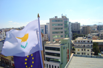 Cyprus Citizenship Summary