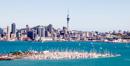 Investor-Visas-New-Zealand-Plans-to-Expand-Australia-Could-Scrap