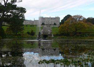 Ireland Economy Draws €65m From 130 Investor Residents