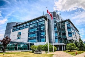 Canada Imposes Visa Restriction on Antigua and Barbuda Citizens