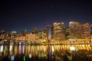 Australia Significant Investor Visa Considering Language Requirement