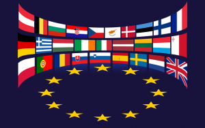 Europe Takes Major Step Towards Imposing US Visa Requirement
