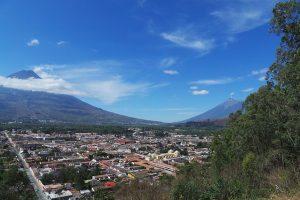 Antigua & Barbuda Investment Program 'Needs Complete Overhaul'