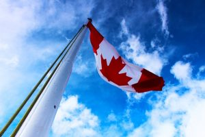 How Canada Immigration Boosts Foreign Direct Investment (FDI)