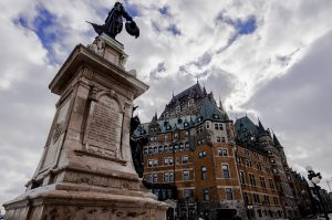 Quebec Introduces Minor Immigration Application Fee Increases