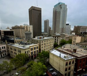 Manitoba Immigration Issues 40 Business Invitations For July