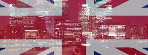 Tier 1 Entrepreneur Visa: Popular Pathway To UK Immigration