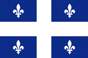 Increased Net Worth and Investment Requirements for Quebec Immigrant Investor Program