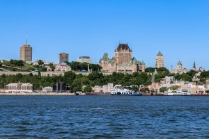 Quebec Immigrant Investor Program: Candidates With Strong French Language Can Still Apply