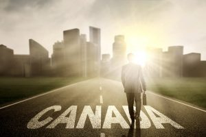 Business Impact Candidates Invited To Apply for P.E.I. Immigration