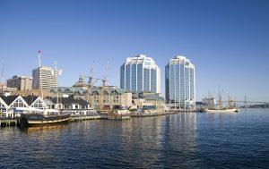 ITAs to New Batch Of Entrepreneurs For Nova Scotia Immigration